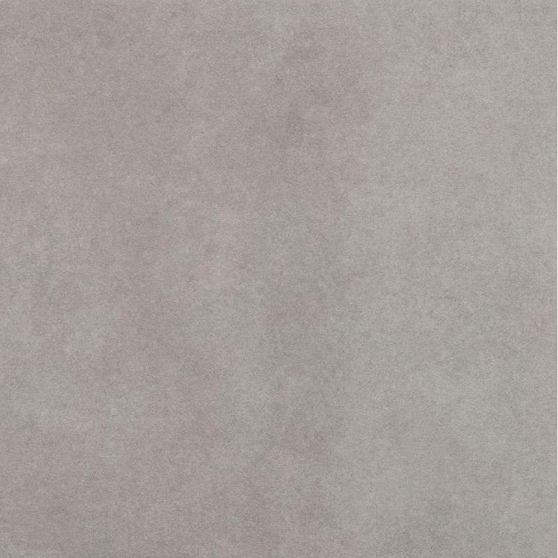 Berlin 60x60cm gris design carrelage magasin de for Melangeur colle carrelage